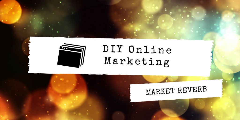 DIY Online Marketing: Successfully Start Marketing your Business [Development Stage]
